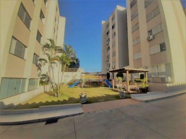 LOCAÇÃO   Apartamento, com 2 quartos em VILA BOSQUE, MARINGA - Foto 7