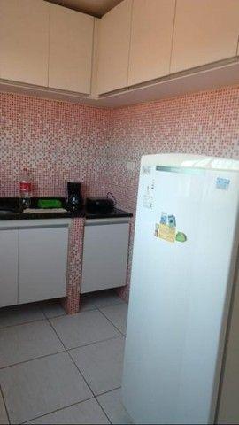 Apartamento em Itamaracá, prox. a praia !! - Foto 10