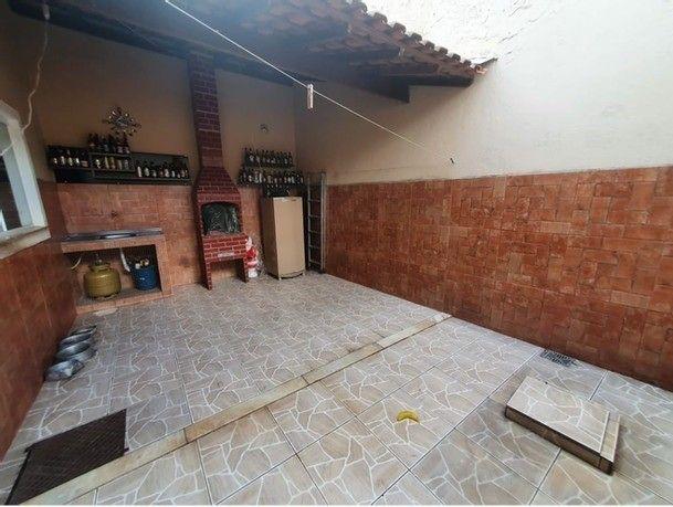 Excelente Casa no Jardim Belvedere - Volta Redonda - Foto 16