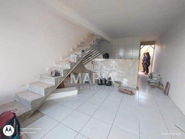 Casa à venda com 2 dormitórios em , Gravata cod:3049 - Foto 4