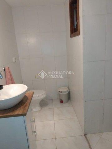Apartamento à venda com 2 dormitórios em Vila ipiranga, Porto alegre cod:310930 - Foto 10