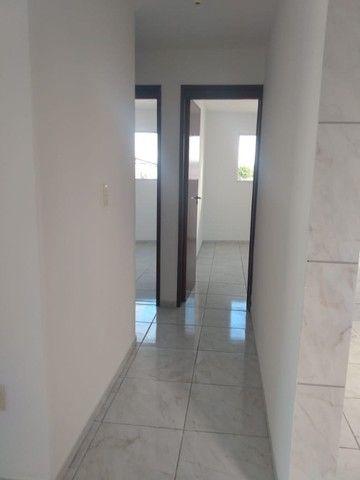 Apartamento p/ venda no Bairro do Cristo c/ 03 quartos - Foto 6