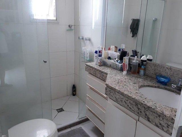 Apartamento 3 Quartos para Venda em Salvador, Patamares, 3 dormitórios, 3 suítes, 4 banhei - Foto 19