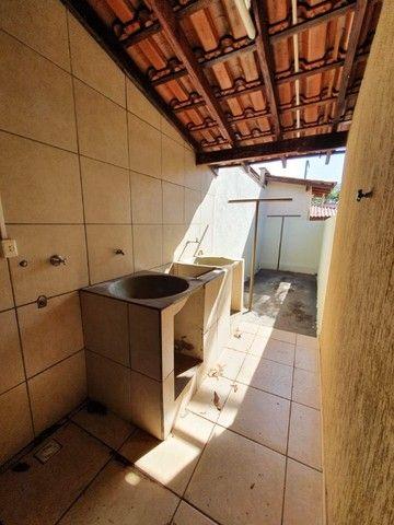 Casa Av Nivaldo Moreira - Foto 11