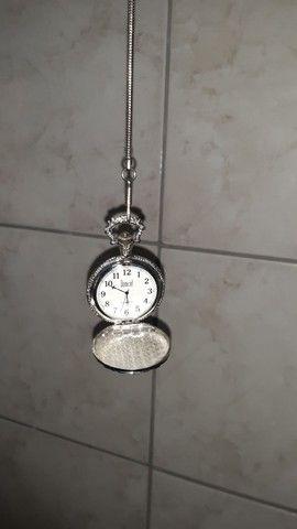 Vendo relógio vintage  - Foto 2