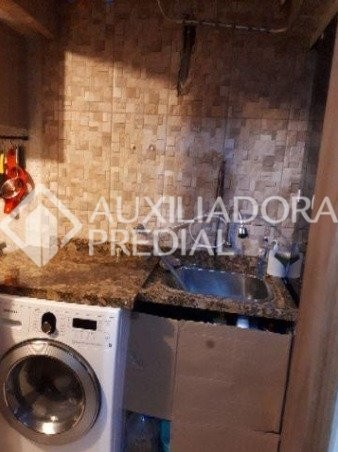 Apartamento à venda com 2 dormitórios em São sebastião, Porto alegre cod:98439 - Foto 9