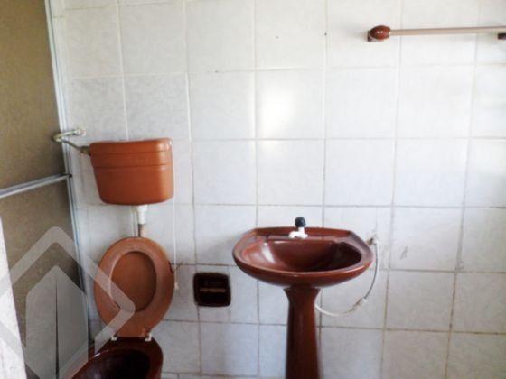 Casa à venda com 5 dormitórios em Humaitá, Porto alegre cod:159857 - Foto 5