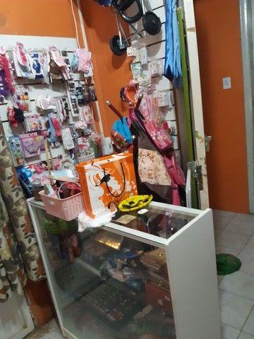 Mercadorias completa para uma loja - Foto 5