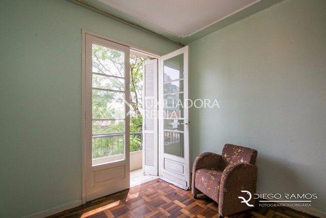 Apartamento à venda com 3 dormitórios em Moinhos de vento, Porto alegre cod:242258 - Foto 18