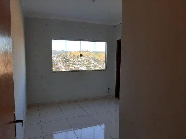Apartamento no Jardim Iracema, 3 quartos, garagem - Foto 7