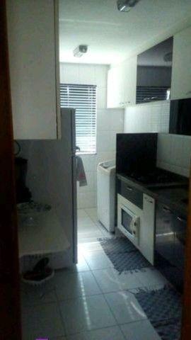 Apartamento 3 quartos Setor sudoeste - Foto 4