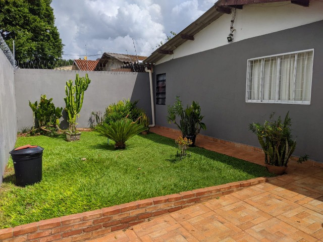 Ampla Casa na Mata do Jacinto - Foto 2
