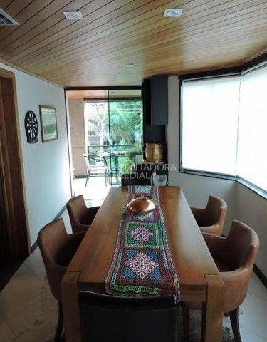Apartamento à venda com 4 dormitórios em Moinhos de vento, Porto alegre cod:10493 - Foto 6