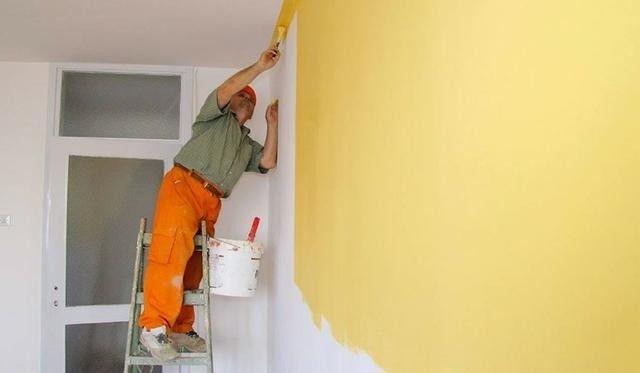 Pinturas e aplicações de grafiato/textura residencial e comercial.