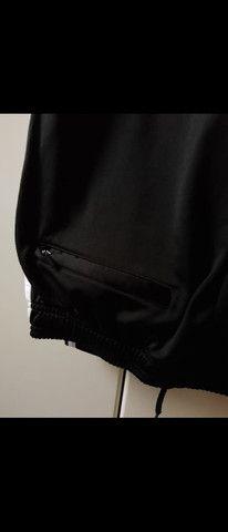 Calça Adidas Original - Foto 4