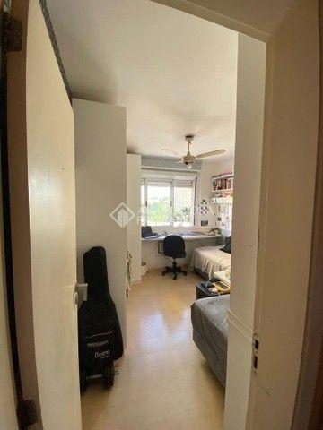 Apartamento à venda com 3 dormitórios em Vila ipiranga, Porto alegre cod:204618 - Foto 2