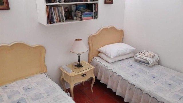 Casa à venda, 206 m² por R$ 2.500.000,00 - Joá - Rio de Janeiro/RJ - Foto 14