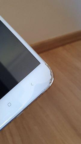 Xiaomi Mi A1 - Usado com caixa - Foto 4