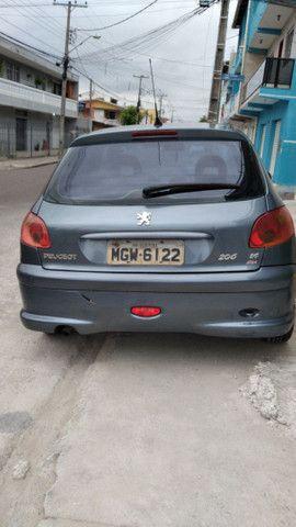 Peugeot feline - Foto 3