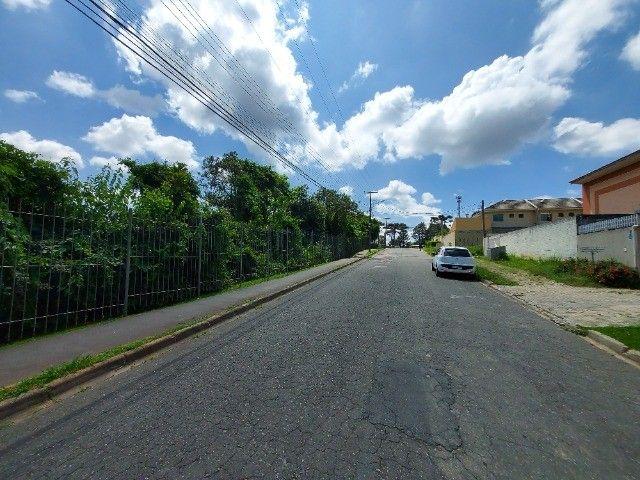 Sobrado em Condomínio Fechado em Curitiba | Financio - Foto 2