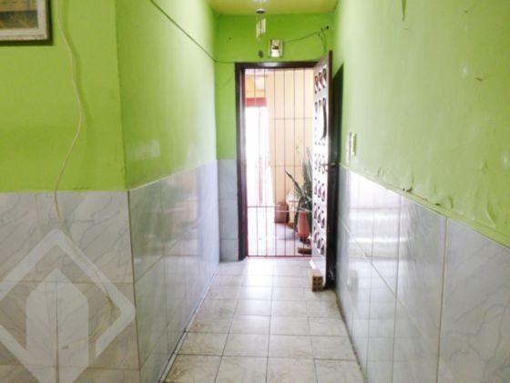 Casa à venda com 5 dormitórios em Humaitá, Porto alegre cod:159857 - Foto 17