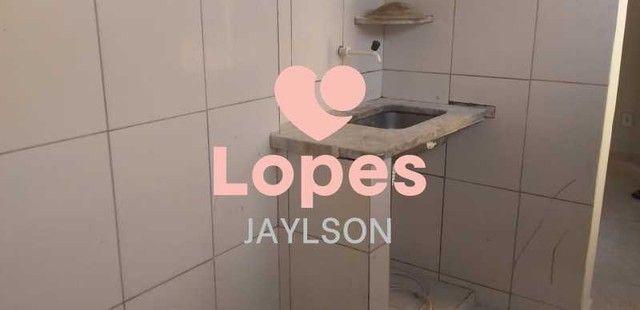 Apartamento à venda com 1 dormitórios em Braz de pina, Rio de janeiro cod:511993 - Foto 4