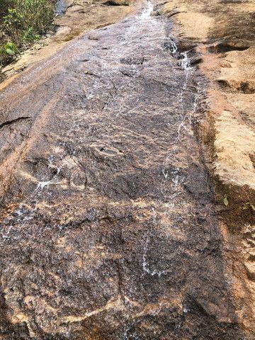 Sítio Santa Teresa 2 km do asfalto  - Foto 10