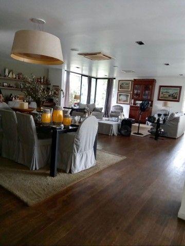 Bela Casa Térrea - Cristal Ville  - Foto 2