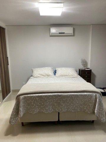 Apartamento bairro Bosque dá Saúde  - Foto 16