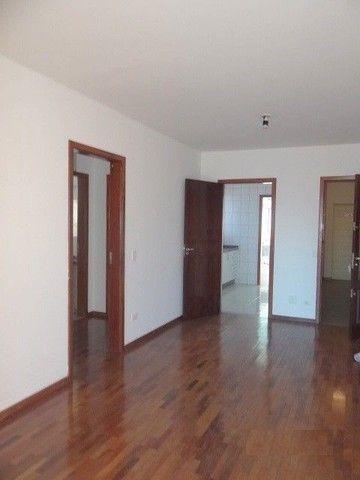 Apartamento para alugar com 3 dormitórios em Zona 07, Maringa cod:00189.002 - Foto 3
