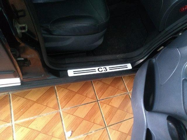 Carro c3 - Foto 6