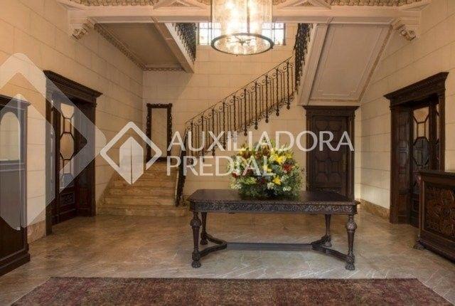 Apartamento à venda com 2 dormitórios em Moinhos de vento, Porto alegre cod:262861 - Foto 3
