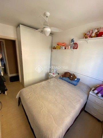 Apartamento à venda com 3 dormitórios em Vila ipiranga, Porto alegre cod:204618 - Foto 7