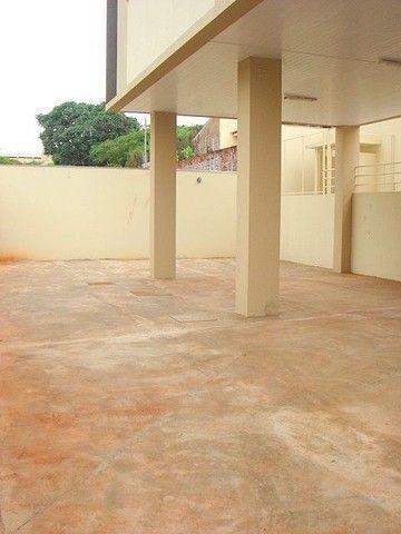 Apartamento para alugar com 1 dormitórios em Jardim aclimacao, Maringa cod:04064.002 - Foto 6