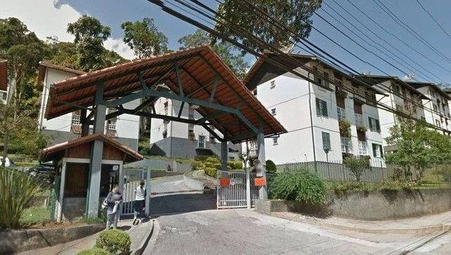 Apartamento Condomínio Serraville - Foto 2
