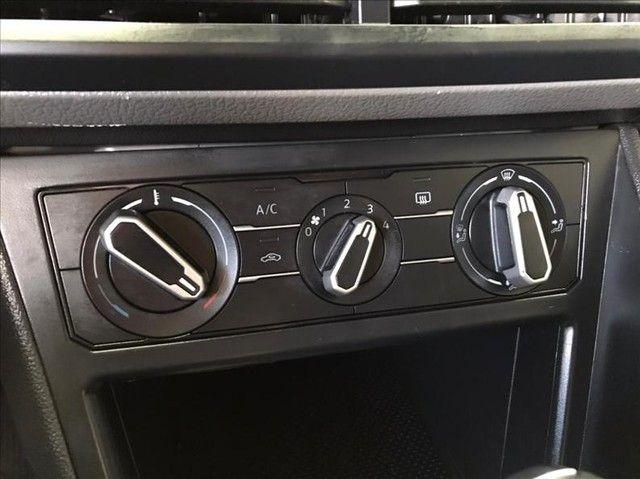 Volkswagen Virtus 1.0 200 Tsi Comfortline - Foto 11