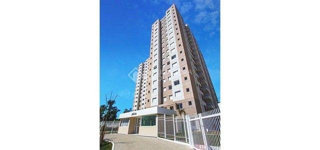 Apartamento à venda com 2 dormitórios em Humaitá, Porto alegre cod:313238 - Foto 2