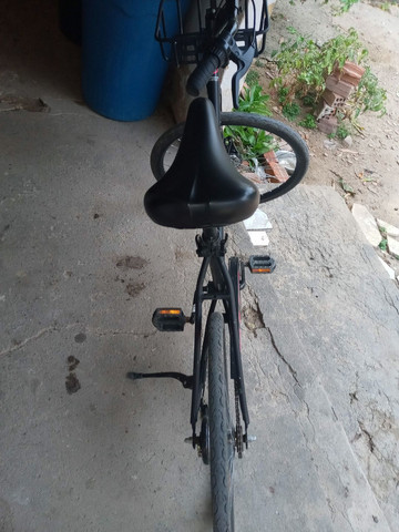 Biscicleta - Foto 2