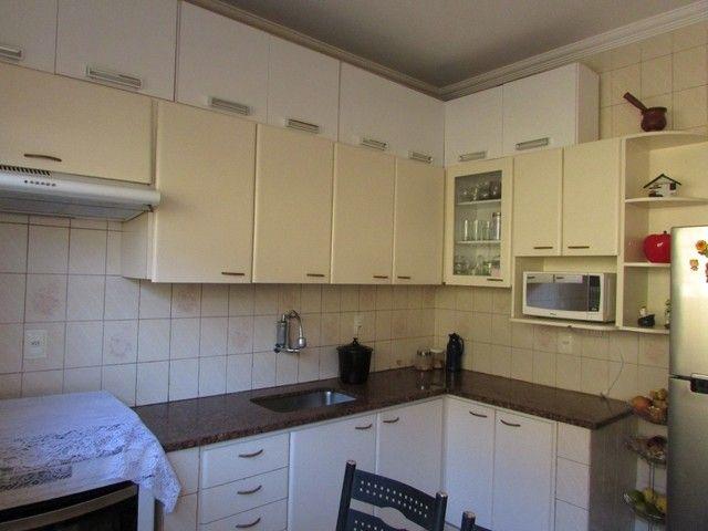 Casa à venda, 3 quartos, 1 suíte, 3 vagas, Minascaixa - Belo Horizonte/MG - Foto 18