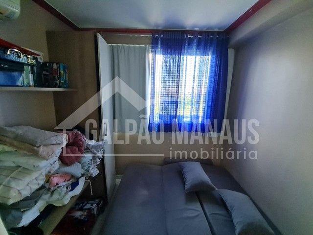 New House - Cobertura - 2 quartos - Cond. Life Flores - APV176 - Foto 8