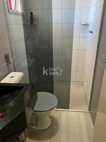 Casa em Condomínio a venda no setor Orienteville em Goiânia. - Foto 8