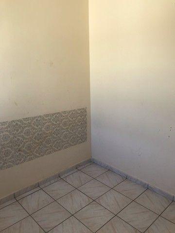 Apartamento 2/4, aceito permuta Res. Solar Golden I  - Foto 8
