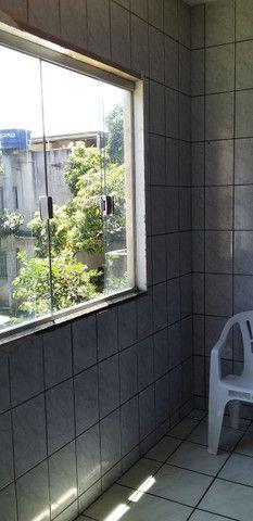 Vendo casa com Urgência em Cariacica- Bia Araújo - Foto 4