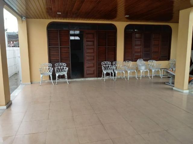 Excelente casa em Cabedelo - Foto 20
