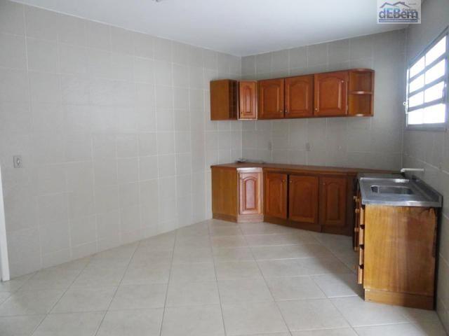 Casa, Balneário Rincão, Içara-SC - Foto 6