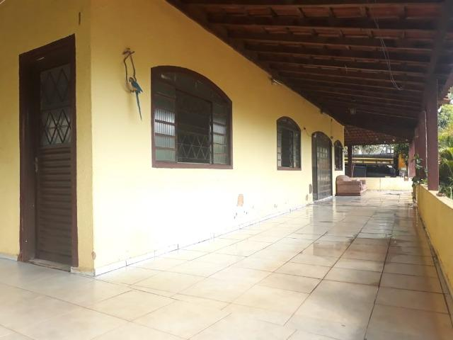 Casa QSC 19 taguatinga - Foto 10