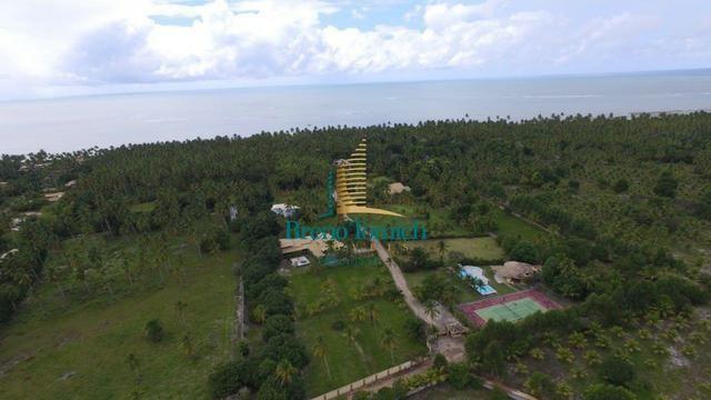 Terreno Residencial em Guaiu - Foto 13