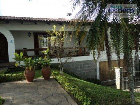 Casa, Centro, Criciúma-SC - Foto 4