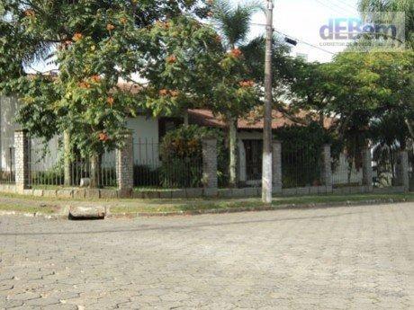 Casa, Centro, Criciúma-SC