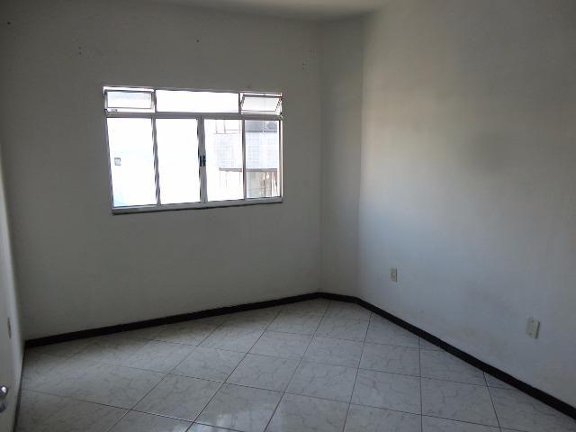 Apartamento de 01 quarto - Foto 5